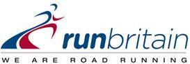 Run Britain (2)