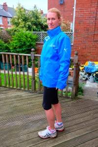 DAC Rain Jacket  (3)