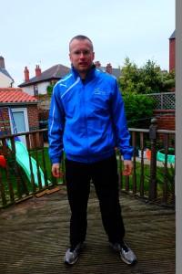 DAC Track Jacket (1)