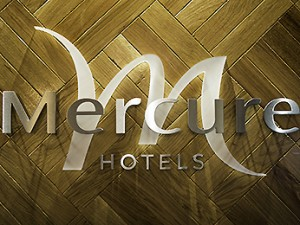 http://www.accorhotels.com/A099